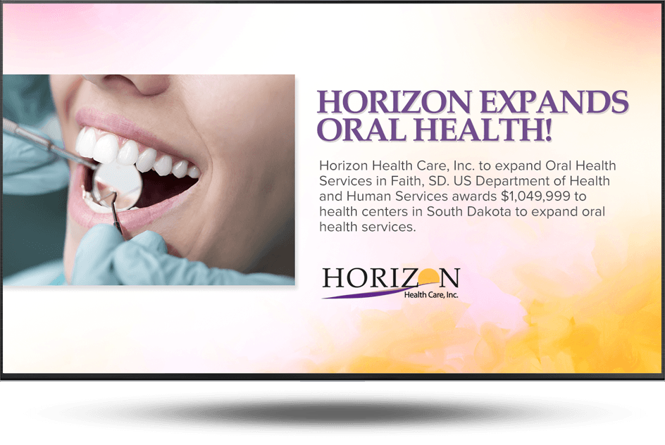 Horizon Health Boards